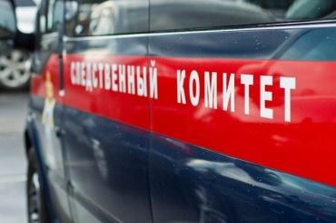 Главу петербургского ТИК подозревают вмошенничестве
