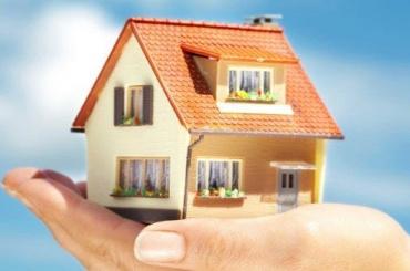Маткапитал могут разрешить использовать для покупки дачи