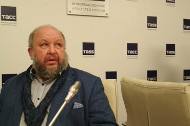 РПЦ так инеподала заявку наИсаакий