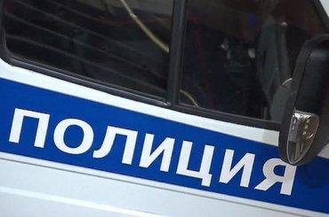 Петербургская полиция ищет главреда телеканала «Дождь»