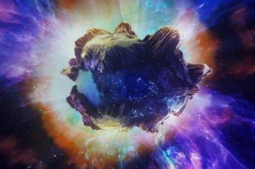 Астрономы Петербурга рассказали оновых сценариях «астероидного апокалипсиса»