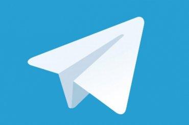 Telegram призвал запустить бумажные самолетики вподдержку «свободного интернета»