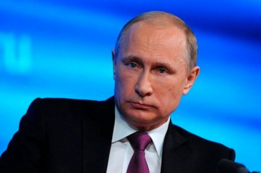 СМИ: Путин готовит «решительный прорыв» вулучшении жизни россиян
