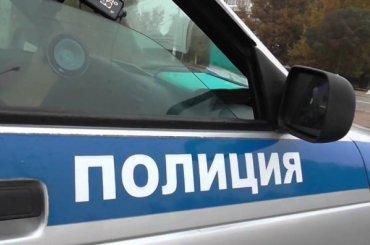 Мигранта обвиняют визнасиловании школьницы начердаке вцентре Петербурга