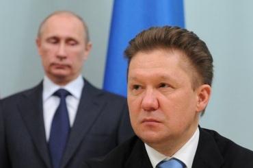 США ввели санкции против российских миллиардеров ичиновников