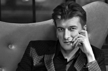 Писавший о«ЧВК Вагнера» журналист погиб вЕкатеринбурге