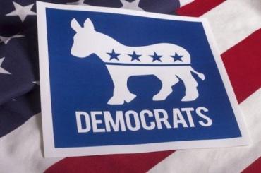 Демократическая партия США подала всуд наРоссию