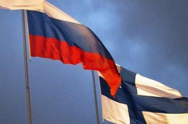 Политическое убежище вФинляндии попросила жена антифашиста Филинкова