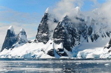 Главу Комитета поделам Арктики назначили вПетербурге
