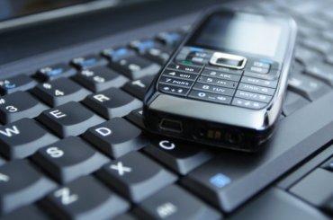 «Аэрофлот» рассказал, сколько придется платить заинтернет всамолете