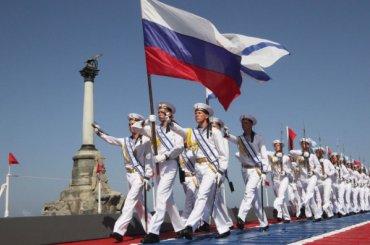 ВМФ ответил наобращение депутата Вишневского