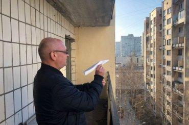Петербургские депутаты обменялись «любезностями» из-за Telegram