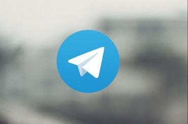 Россия стала шестой страной, запретившей Telegram