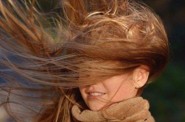 Петербург ждет ввыходные сильный ветер, дождь иснег