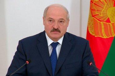 Лукашенко рассказал овозврате «ледяной войны»