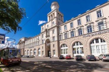 Ректор ИТМО обвинил Роскомнадзор вударе понауке