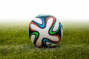 Россия «провалилась» врейтинге FIFA ипоставила антирекорд