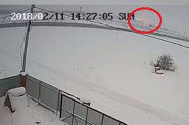 «Чудом выжившего» пассажира Ан-148 СМИ уличили волжи