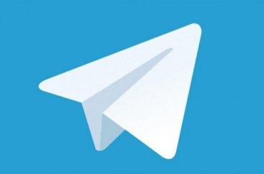Для 64% россиян нет дела доблокировки Telegram