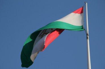 Таджикистан ограничит авиасообщение сРоссией