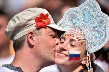Навальный иКоуходят всети