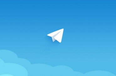Петербургский чиновник отказался удалять Telegram