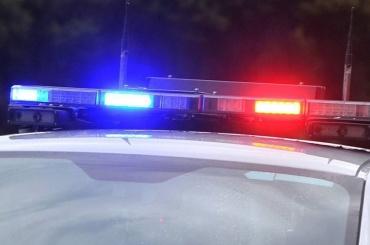 Водитель «Газели» сдавал назад инасмерть сбил пешехода