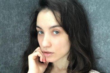 Экс-муж Виктории Дайнеко рассказал ужасную правду обраке