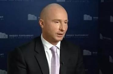 Вице-спикер Госдумы: никто нехочет десятилетиями терпеть вовласти одного человека