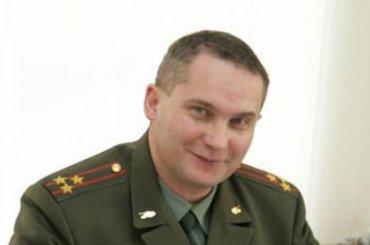 Петербург отправит мести плац 1300 мужчин