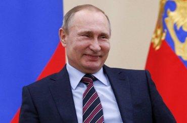 «Путин вкурсе»: Песков прокомментировал блокировку Telegram