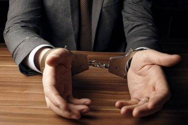 Суд вПетербурге неотпустил вербовщиков вИГИЛ