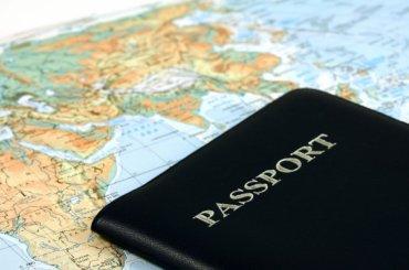 Пошлины заводительские права изагранпаспорт хотят увеличить