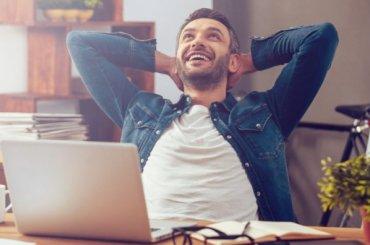 ВЦИОМ: 80% россиян довольны своей работой
