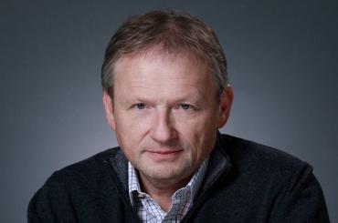 Титов прокомментировал страшную гибель петербургского предпринимателя