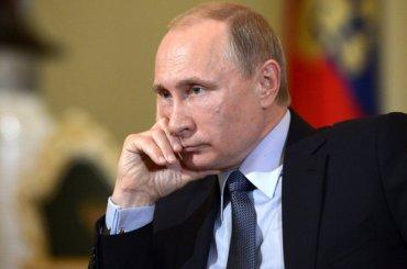 ИГИЛ угрожает Путину терактами вовремя ЧМ-2018
