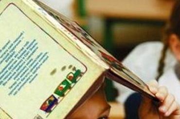 Минобрнауки забраковало треть школьных учебников