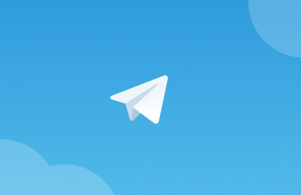 Telegram могут заблокировать впятницу, 13-го