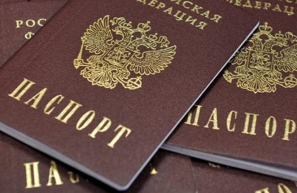 «Ночлежка» поможет петербуржцам решить правовые вопросы
