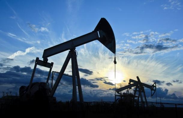 Аналитики предрекли удорожание нефти до100 долларов забаррель