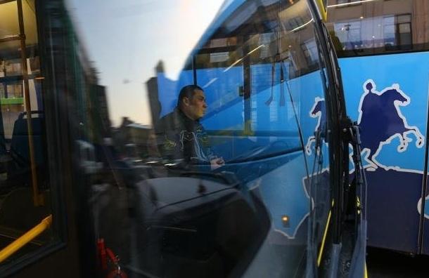График разведения мостов ирежим работы метро изменят из-за ЧМ-2018