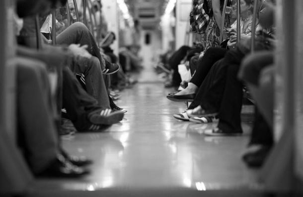 Конкурс напроектирование метро «Кудрово» объявил Смольный