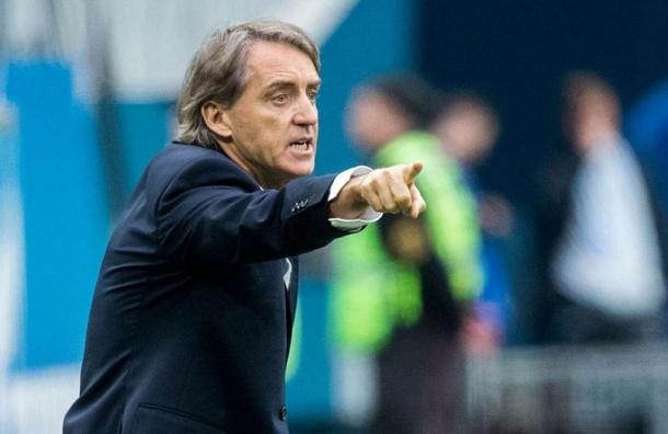 Фанаты рассказали, кого хотят видеть напосту главного тренера «Зенита»