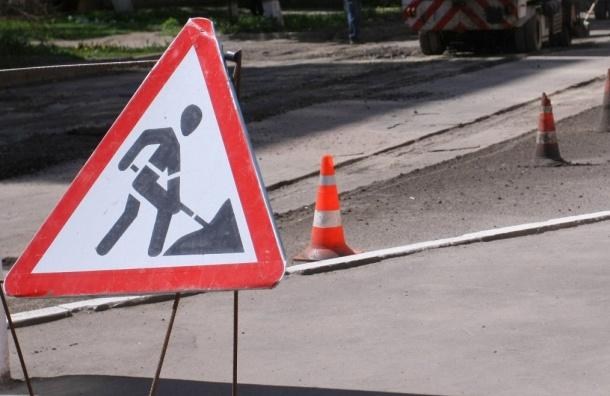 Прокуратура требует отремонтировать дороги вПушкинском районе