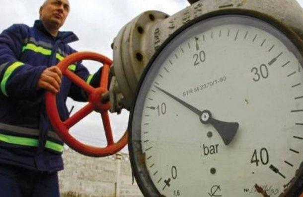 Жители элитных поселков Петербурга больше всех задолжали загаз