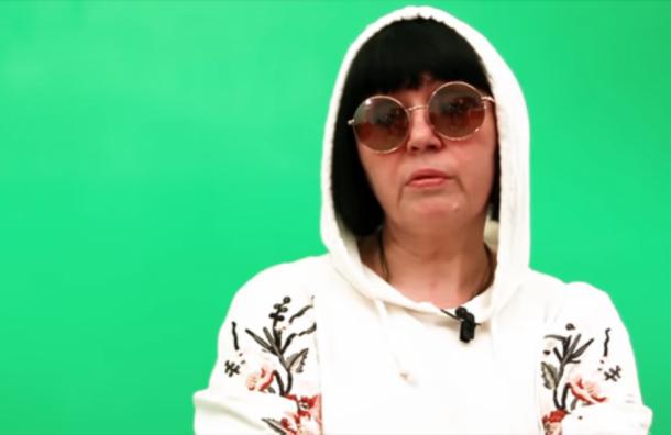 Учительский хайп: учителя сыктывкарской школы записали прощальный ролик для выпускников