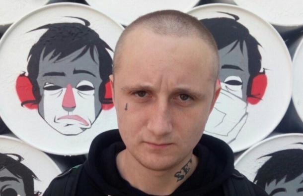 Сторонника Навального обвиняют внасилии над полицейским намитинге