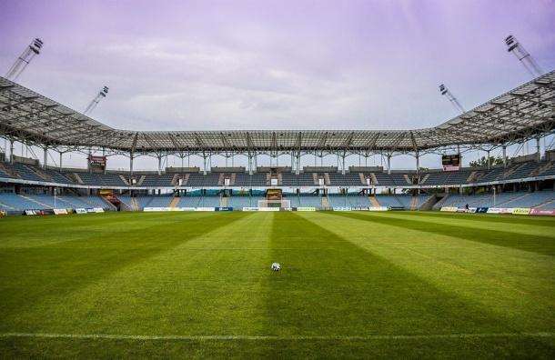 Милонов просит найти «Зениту» российского тренера