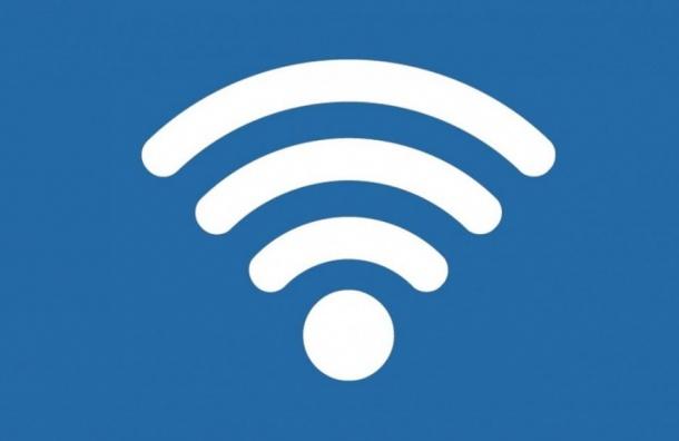 Wi-Fi нановых станциях метро настроят кЧМ-2018