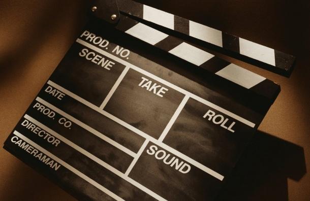 «Аврора» будет участником кинофестиваля «Виват кино Российской Федерации!»
